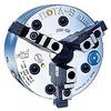 Rota S Plus 500 -- 814250