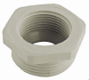 Polyamide PG Thread Reducers -- 7005324