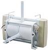 FS Bellows Series Pump -- FS-60HT1/T2 -- View Larger Image