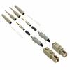 Fiber Optic Connectors -- A36323-ND