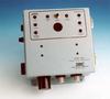 Vault Gas Monitor -- 2400