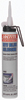 Superflex® Blue RTV Silicone Adhesive Sealant -- 40482