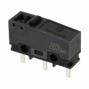 Snap Action, Limit Switches -- AVM3425119-ND -Image