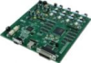 4 Channel Pulse Generator Board 250ps Resolution -- Quantum Composers 8534