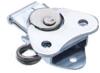 Rotary Draw latches -- K3-1735-07 - Image