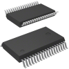 Interface - I/O Expanders -- LC709006A-E-ND - Image
