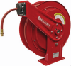 Pressure Wash Hose Reel -- PWD76005 OHP
