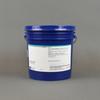 Dow SYLGARD™ 160 Silicone Encapsulant Part B Off-White 5.4 kg Pail -- 160 SIL ELAST PT B 5.4KG -Image