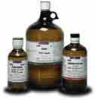 Coulometric Conditioner Solution -- GO-88084-50