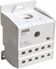 One Phase Power Distribution Block -- 38074 -Image