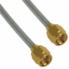 Coaxial Cables (RF) -- J10384-ND -Image