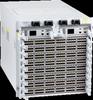 Data Center Switches -- 7500E Series