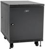 +/-144VDC External Battery Pack for Tripp Lite 208V SUT-Series UPS -- BP288VEBP - Image