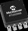 256Kbit SPI Serial EEPROM Memory Chip -- AT25256B