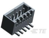 Wire-to-Board Headers & Receptacles -- 6-1775443-2 -Image