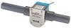 Series 4000 Flow Sensor -Image