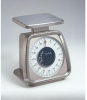 TS32F Mechanical Portion Control Scale