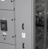 MEF SWITCHGEAR