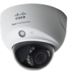 Cisco Small Business VC 220 Dome Network Camera -- VC220-K9