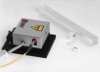 Miniature Plane-Mirror Interferometer -- SP-Series