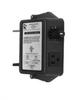 Stenner Pump Control Module -- 410-PCM