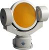 Positioning Gimbal Mounts -- AOM360D