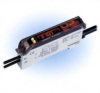 Fiber Optic Sensor -- F70AB - Image