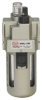 Lubricators -- MML-3W - Image