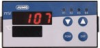 ORP (Redox potential) PID Controller -- dTRANS Rd01 - Image