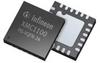32-bit XMC1000 Industrial Microcontroller ARM® Cortex™-M0 -- XMC1100-Q024F0008 AA - Image