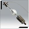 Scientific/Medical EmArc® Lamps -- 5001634