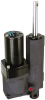 Compact Electro-Hydraulic Actuator - Image