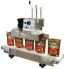 Tabletop Conveyorized Band Sealer