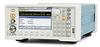 RF Generator -- TSG4102A E1