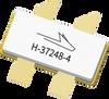 High Power RF LDMOS FETs 350 W, 50 V, 470 – 860 MHz -- PTVA043502EFC-V1 -- View Larger Image