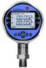 Digital Pressure Calibrator +/-700mbar,Differential,0.02%FS -- ADT672-02-DP300-BAR