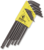 Balldriver L-Wrench Hex Set -- 74937 - Image