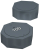 Fixed Inductors -- SRU8028A-330YTR-ND -Image