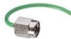 RF Cable Assemblies -- Microbend R-14 -Image