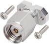 Coaxial Connectors (RF) -- 1678-SF3311-60014-1S-ND
