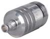 Between Series Adapter -- 31MCX-N-75-10/E - Image