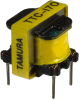 Audio Transformers -- MT4140-ND - Image