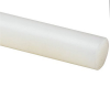 PTFE Rod - Glass - 25%