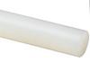 PTFE Rod - Glass - 25% - Image