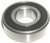 1640-2RS Sealed Bearing 7/8 -- Kit7885