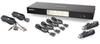 IOGEAR GCS1644 DVI KVM Switch -- GCS1644