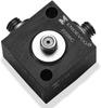 Piezoelectric Accelerometer -- 2228C - Image