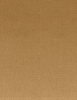 Accolade Fabric -- 5013/02 - Image