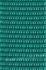 Polypropylene Webbing -- WBPOL/100