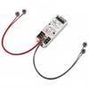 Photoelecrtic Beams Sensor -- PB-10TNS